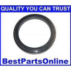 Premium Grade Wheel Seal Hand Install Ref. 393-0273 47692 10045887 380003A - Hand install version