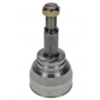 CV Axle Joint for FORD & MERCURY Outboard