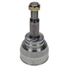 CV Axle Joint for FORD 1995-2001 Outboard
