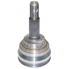 CV Axle Joint for TOYOTA Camry 89-93 Outboard