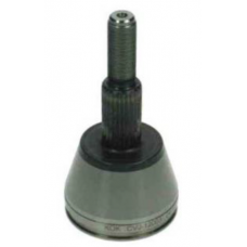 CV Axle Joint for FORD 1990-1997 Outboard