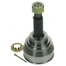 CV Axle Joint for NISSAN 2002-2004 Outboard