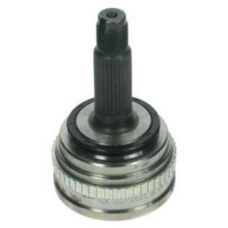 CV Axle Joint for  HONDA Accord 1990-2002 Outboard