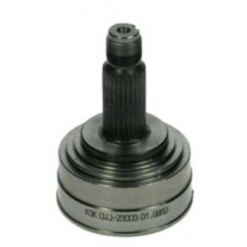 CV Axle Joint for  ACURA 1996-2001 Outboard