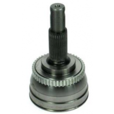 CV Axle Joint for  ACURA 1997-1999 Outboard