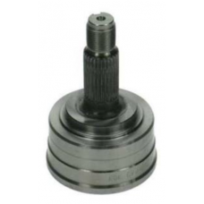 CV Axle Joint for  ACURA Legend 1986-1990 Outboard