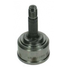 CV Axle Joint for ACURA Integra 1994-2001 Outboard