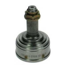 CV Axle Joint for  ACURA 1995-1998 Outboard