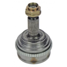 CV Axle Joint for ACURA Integra 2000-2001 Outboard