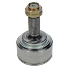 CV Axle Joint for  ACURA 2004-2005 Outboard