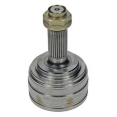 CV Axle Joint for  ACURA 2001-2002 Outboard
