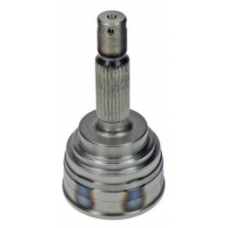CV Axle Joint for CHRYSLER Sebring 95-00 DODGE Avenger 95-99 EAGLE Talon 90-98 MITSUBISHI Eclipse 90-98 PLYMOUTH Laser 90-94 Outboard