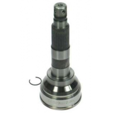 CV Axle Joint for SUBARU Brat 1982-1984 Outboard