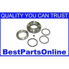 Power Steering Rack And Pinion Piston for Mercedes / Dodge Sprinter 2006-2013