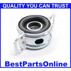Toyota 4x4 Carrier Bearing for 95-04 TACOMA & 93-98 T100 37230-35130