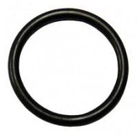 O-Ring, 26.4x3.1, 30110-PA1-732, Prelude TEC