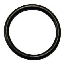 O-Ring, AS 568-001 0.029 X 0.04 (100-pak) NBR/ Nitrile N 70