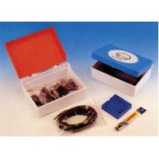 Splicing Kit 13A NBR 70 Inch O-ring cord