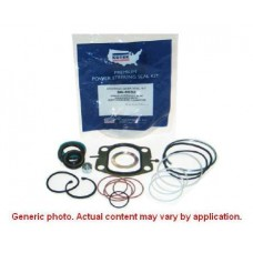 Heavy Duty Gear Kit for TRW TAS 85