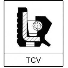 12 X 19 X 4.5 TCV NBR